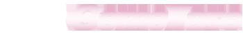 静岡県沼津市にある美容室・美容院【Gemellare(ジェメラーレ)】